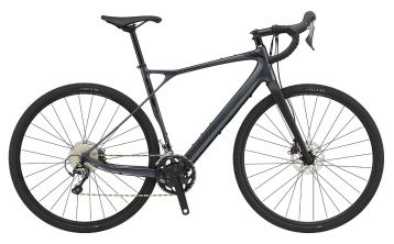 GT Grade Carbon Pro gravel bike