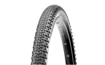 Maxxis Rambler 47-584 (650x47) EXO T.R. Tire