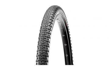 Maxxis Rambler 38-622 (700x38c) EXO T.R. Tire
