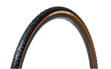 Panaracer Gravelking EXT TLC 40-622 (700x38c) Tire