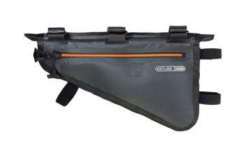 Ortlieb Frame Pack 4L