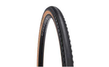 WTB Byway 40-622 (700x40c) Tubeless Tire