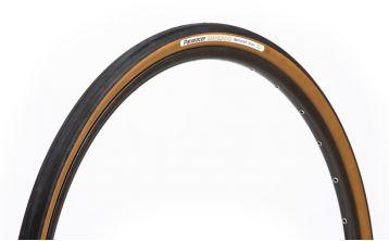 Panaracer Gravelking Slick TLC 40-622 (700x38c) Tire