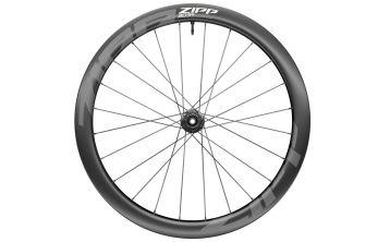 Zipp 303 S Carbon Gravel Wheelset