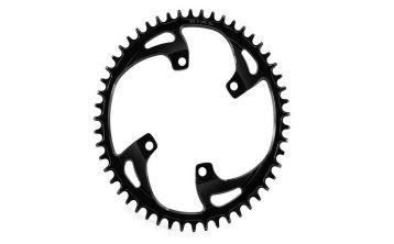Garbaruk Shimano GRX Oval Chainring