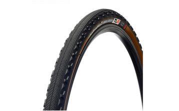 Challenge Gravel Grinder TLR 38-622 (700x38c) Tubeless Tire