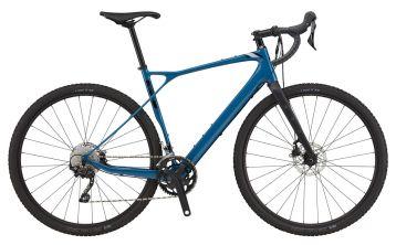 GT Grade Carbon Elite Gravel Bike