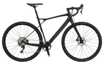 GT Grade Carbon Pro gravel bike