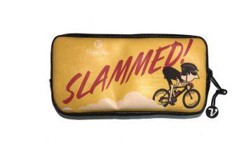 RidePac Slammed Cycling Wallet