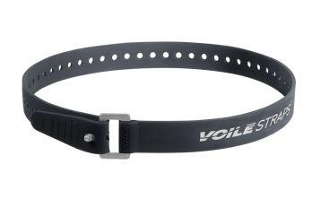 "Voile Strap 81cm XL (32"")"