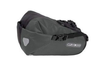 Ortlieb Saddle Bag Two 4,1l