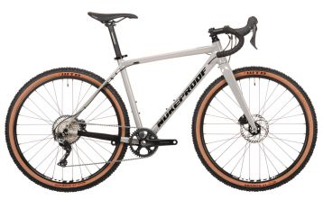 Nukeproof Digger Comp gravel bike