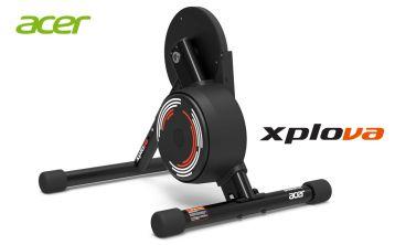 Acer Xplova Noza S Bike Trainer