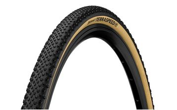 Continental Terra Speed ProTection 622-40 (700x40) Tire