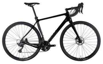 Norco Search XR C gravel bike