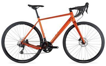 Norco Search XR A1 2021 gravel bike
