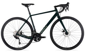 Norco Search XR A2 2021 gravel bike