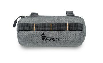 Ride Farr Mini Bar Bag 1L