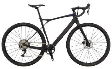 GT Grade Carbon Custom GRX 1x11 gravel bike