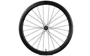 9th Wave Ninefold Anath 745 Carbon Gravel Wheels