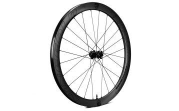 9th Wave Ninefold Anath 650 Carbon Gravel Wheels