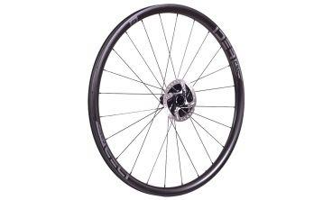 Idea C30 Roubaix 700c carbon gravel wheels