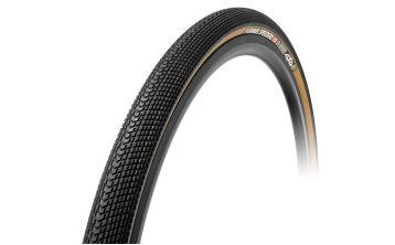 Tufo Speedero 40-622 (700x40c) Tire