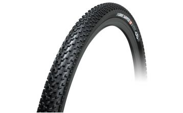 Tufo Swampero 40-622 (700x40c) Tire