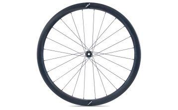 Acebike GRX G40C 700c Carbon Gravel Wheels