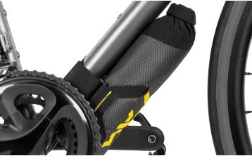 Apidura Expedition Downtube pack 1,5L