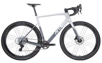Arc8 Eero Campagnolo Ekar 1x13 gravel bike