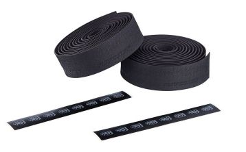 Ritchey WCS Pave Bar Tape