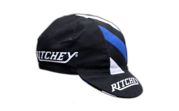 Cyklo čepice Ritchey