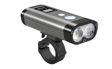 Front Light Raveman PR1200