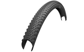 Halo GXC Gravel 38-622 (700x38c) Gravel Tire