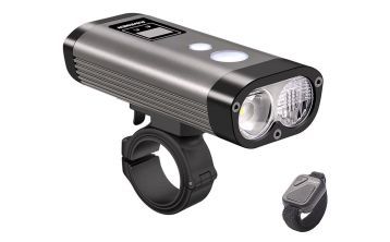Front Light Raveman PR1600