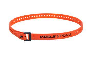 """Voile Strap 63cm (25"""")"""