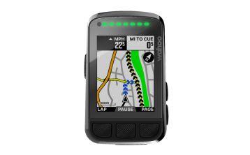 Wahoo Elemnt Bolt 2.0 GPS bike computer